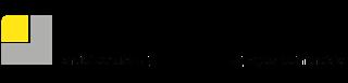 Logótipo da empresa Palminha