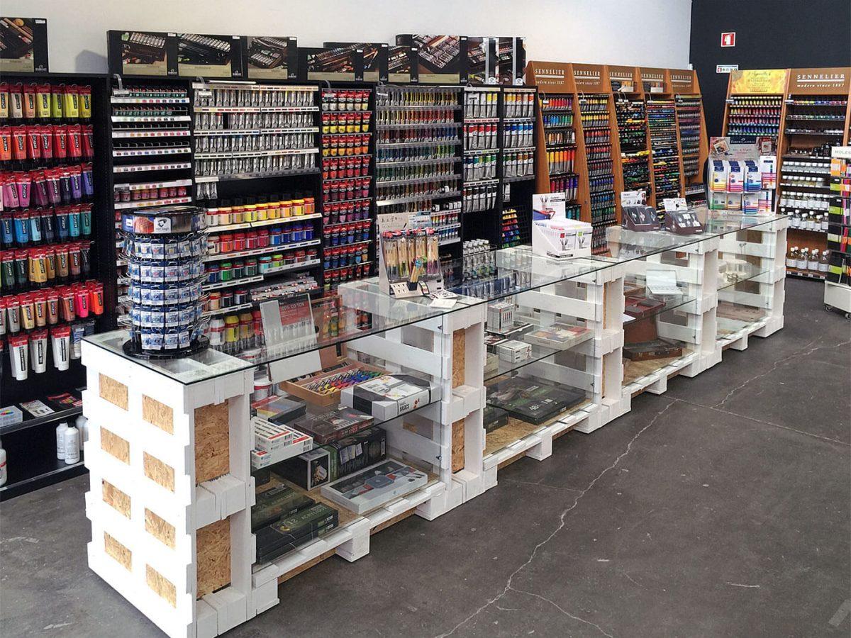 ponto-artes-balcao-lx-factory